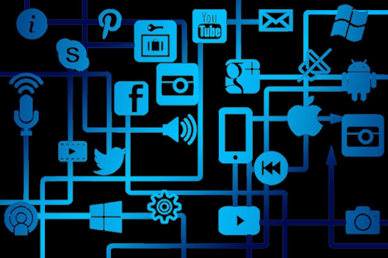social-media-marketing   Wing my Web