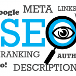 seo-search-engine-optimization | Wing my Web