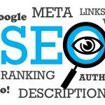 seo-search-engine-optimization | Wing my Web