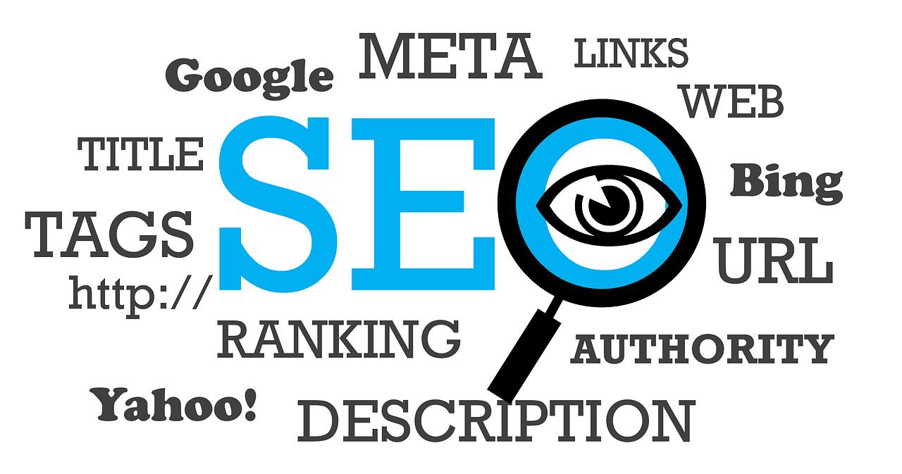 seo-search-engine-optimization   Wing my Web