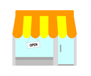 small business, business, shop