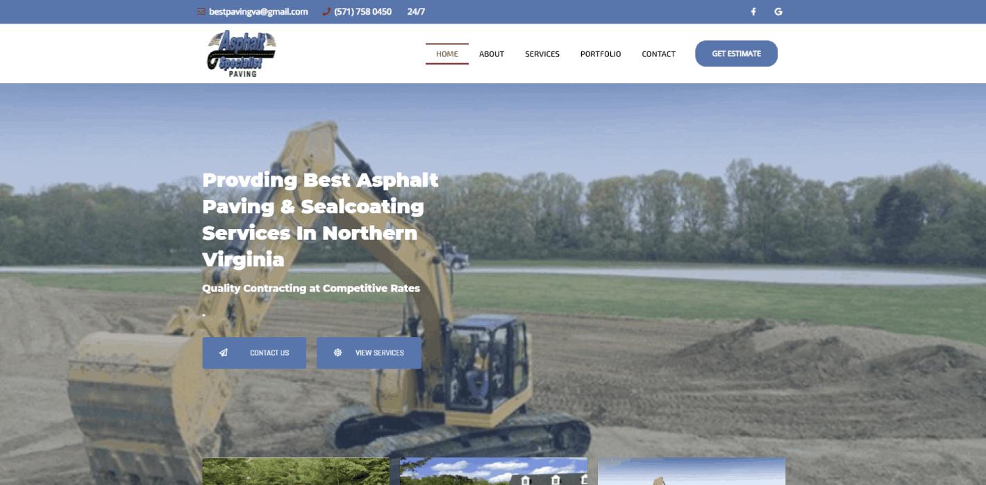 Asphalt-Specialists-Paving-Sealcoating