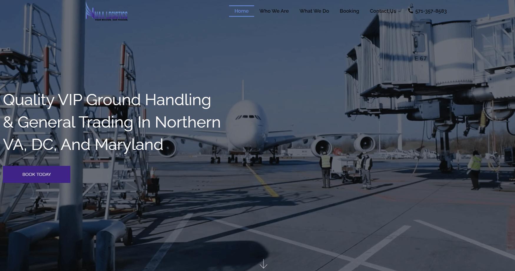 nmaa-logistics | wing-my-web